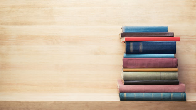 Keep Your Book Club Organized With This App