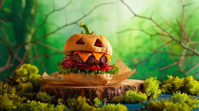 Go Trick-or-Treating for These Halloween Food Deals and Freebies