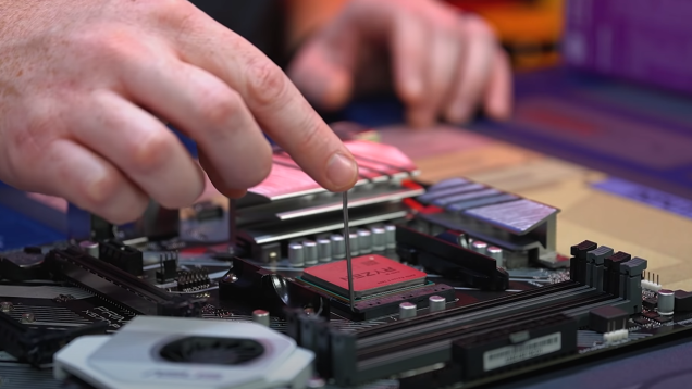 How to Upgrade Your PC With Your New Black Friday Buys