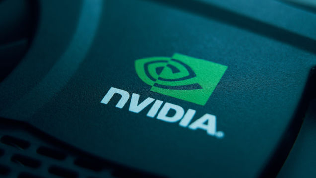 You Should Use GeForce Experience to Optimize Your Apps, Too