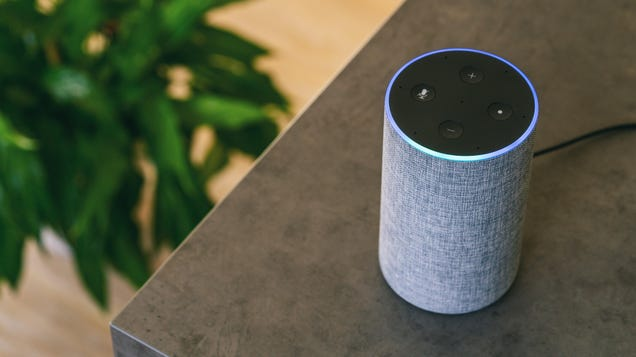 How to Add Multiple Accounts to Your Amazon Echo